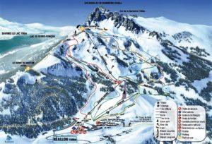 plan-pistes-domaine-ski-alpin-reallon-2016-2017-apercu