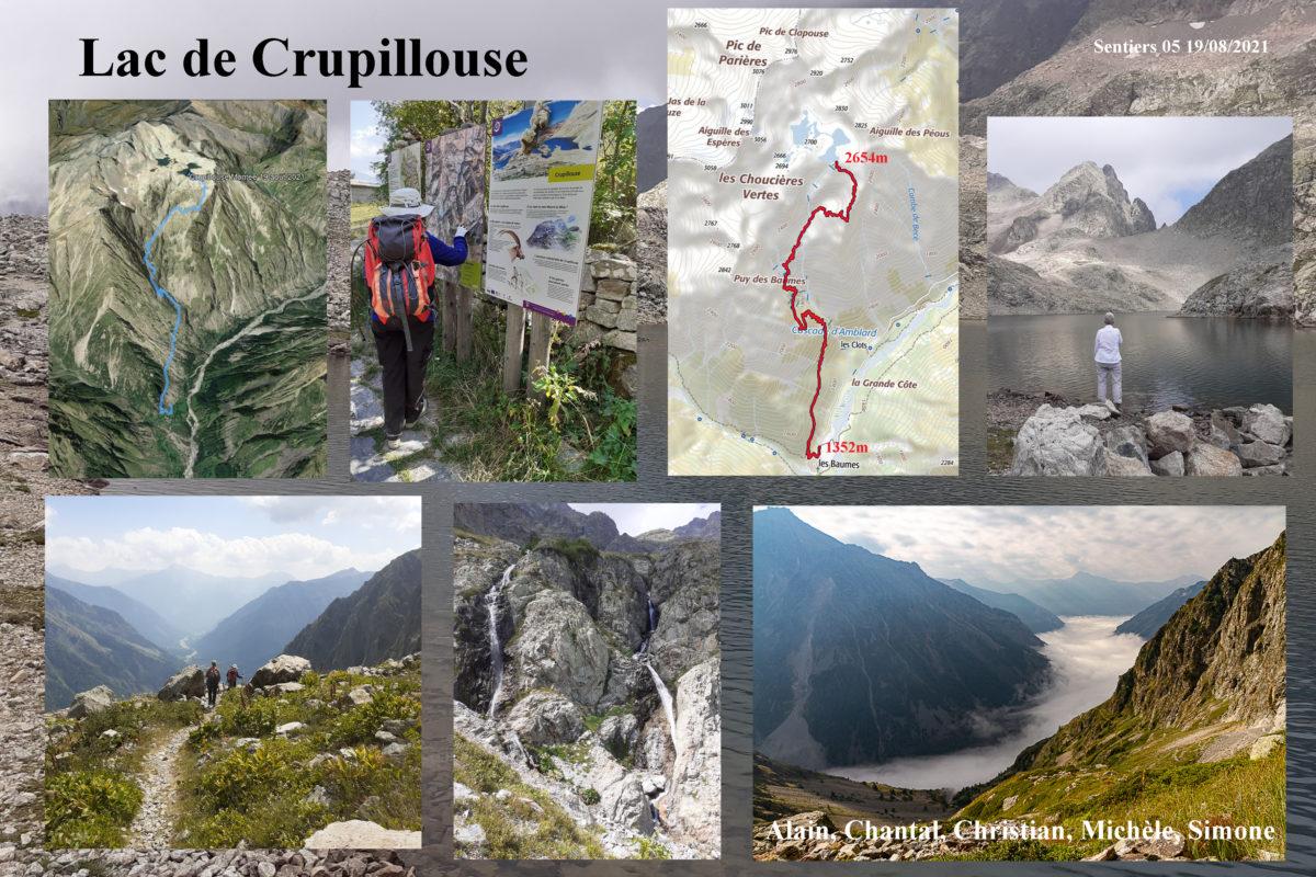 Crupillousse